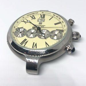 Vintage Steinhausen Watch